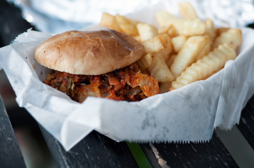 hamburger-801942_1920.jpg